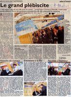 rl22-10-2010-2_1.jpg