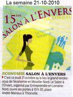 semaine21-10-2010_1.jpg
