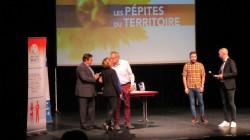 pepites2019_022