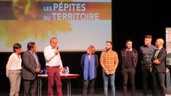 pepites2019_027