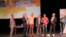 pepites2019_047