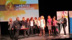 pepites2019_060