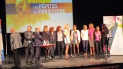 pepites2019_062