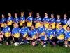 equipe_rugby_feminine_yutz