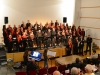 chorale001