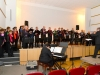 chorale0012