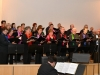 chorale0013