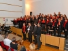 chorale0024
