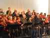 chorale0033